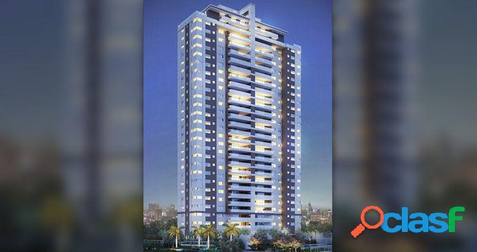 Duquesa carolina lorian boulevard - apartamento alto padrão a venda no bairro vila são francisco - osasco, sp - ref.: de22093