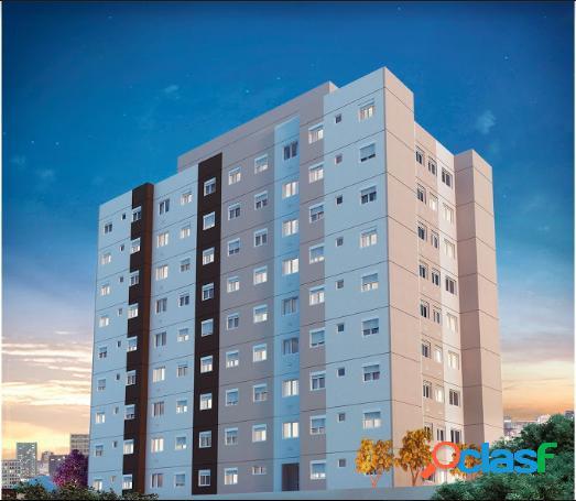 Play perus - apartamento a venda no bairro jardim adelfiore - são paulo, sp - ref.: de02078