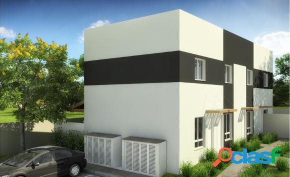 Reserva cotia residencial - sobrado a venda no bairro vila monte serrat - cotia, sp - ref.: de95256