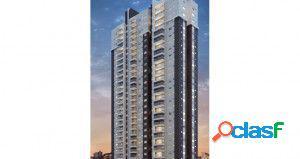 Ristretto lorian boulevard - apartamento a venda no bairro são francisco - são paulo, sp - ref.: de51157