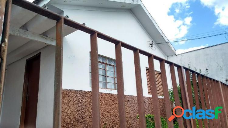 Rua alberto de azevedo - casa a venda no bairro jardim california - franca, sp - ref.: mo10787