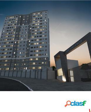 San vincenzo vila andrade - apartamento a venda no bairro parque reboucas - são paulo, sp - ref.: de89750