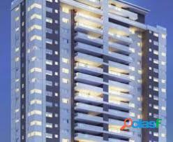 Scena alto da lapa - apartamento alto padrão a venda no bairro alto da lapa - são paulo, sp - ref.: de25977