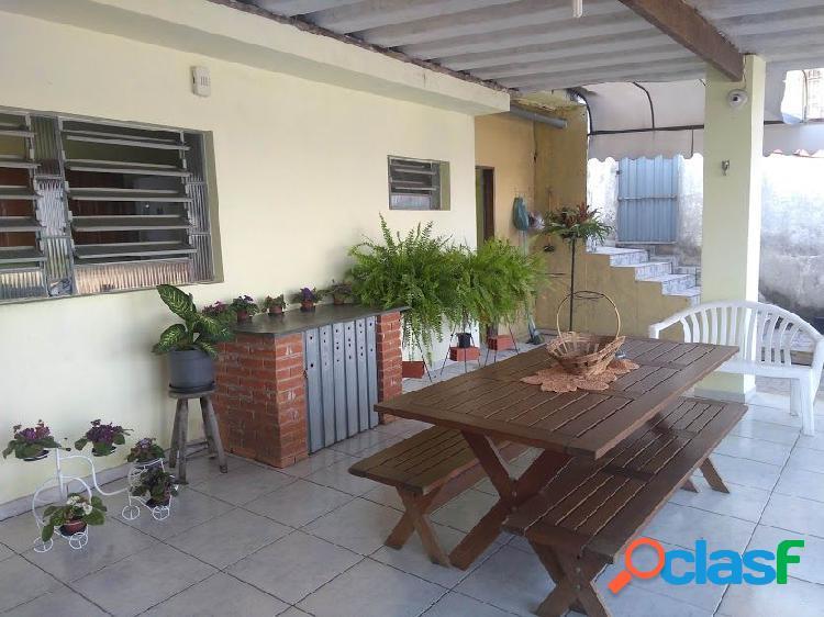 Casa de vila - jd. ipê - casa a venda no bairro jardim eliane - cotia, sp - ref.: de78557