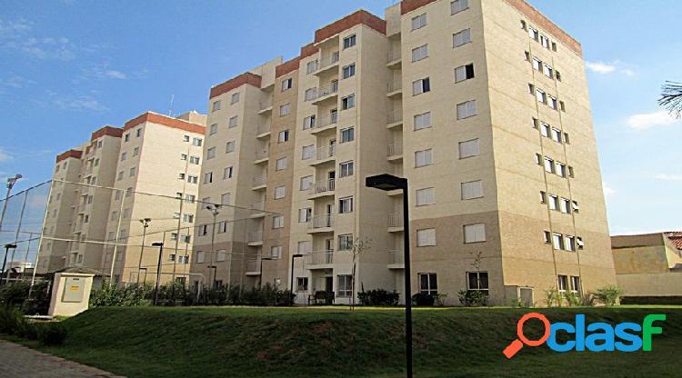 Residencial bosques da itália - apartamento a venda no bairro jardim paulistano - americana, sp - ref.: ro21182