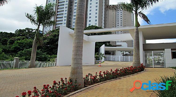 Residencial garnet - apartamento alto padrão a venda no bairro jardim são paulo - americana, sp - ref.: ro11325