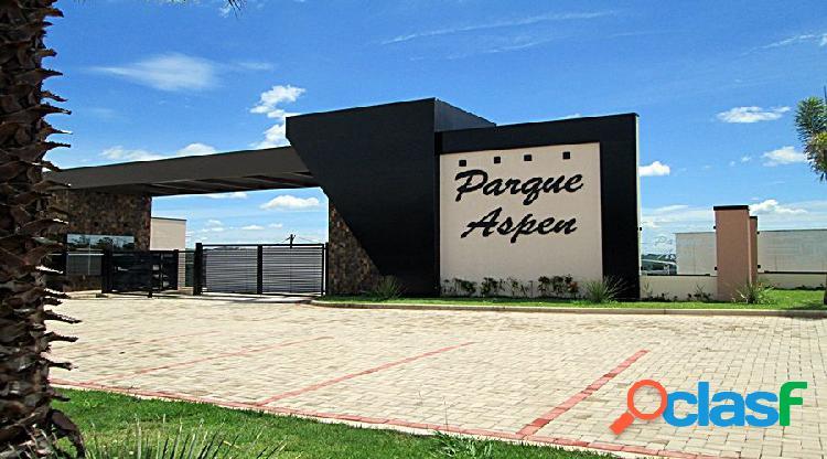 Residencial parque aspen - apartamento a venda no bairro morada do sol - americana, sp - ref.: ro81179