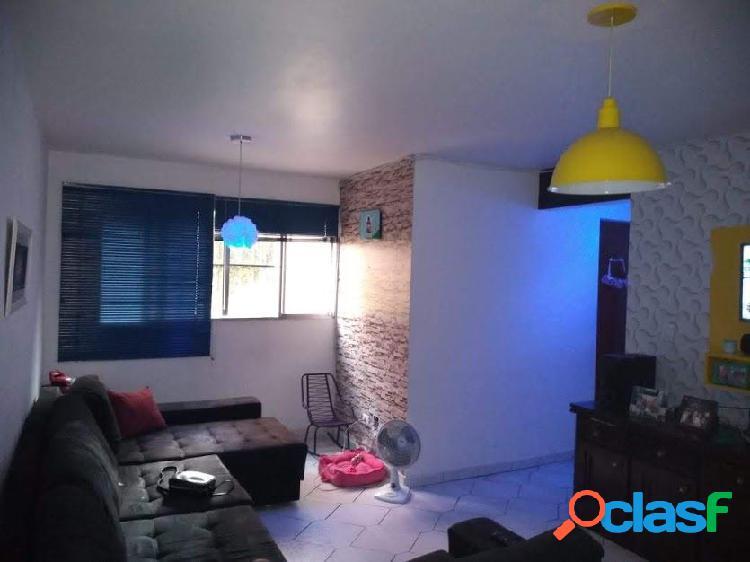 São cristovão - osasco - apartamento a venda no bairro jardim das bandeiras - osasco, sp - ref.: de64887