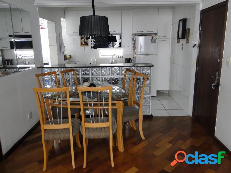 Apartamento a venda no bairro água verde - curitiba, pr - ref.: ma266