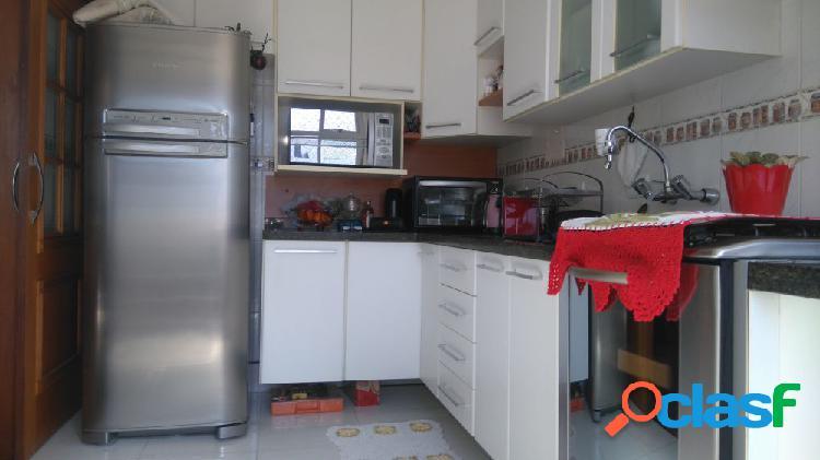 Apartamento a venda no bairro água verde - curitiba, pr - ref.: ma284