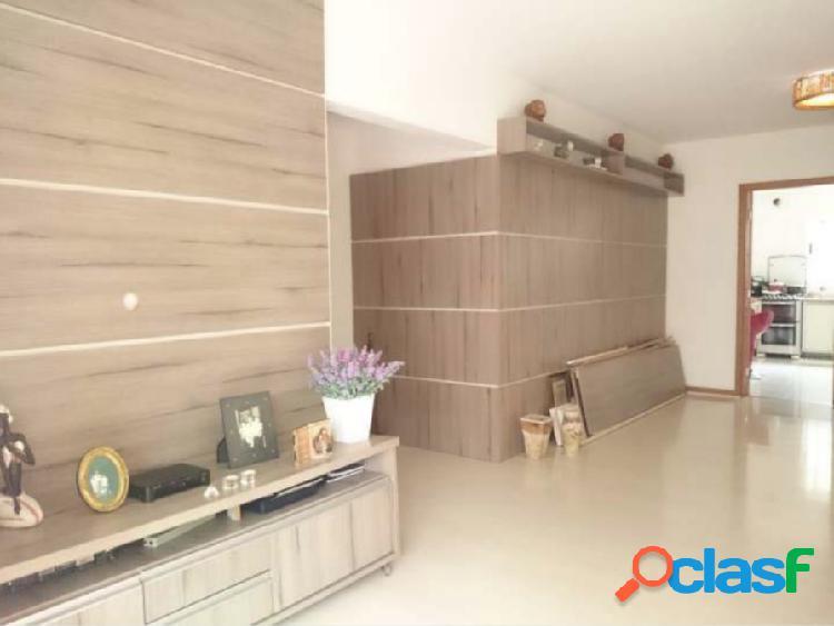 Apartamento a Venda no bairro Bigorrilho - Curitiba, PR - Ref.: MA257