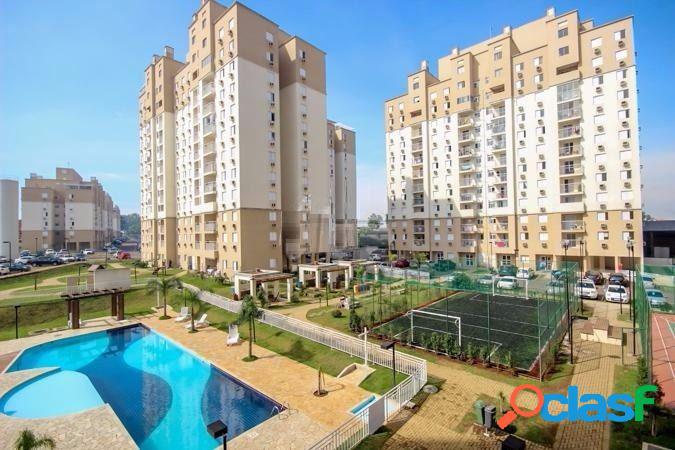 Apartamento a venda no bairro xaxim - curitiba, pr - ref.: ma221