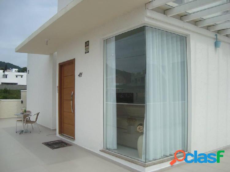 Casa 3 dormitórios - ótima localização para moradia - casa a venda no bairro ingleses - florianópolis, sc - ref.: da031