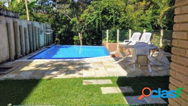Casa em condomínio a venda no bairro jardim petropolis - maceió, al - ref.: ma311