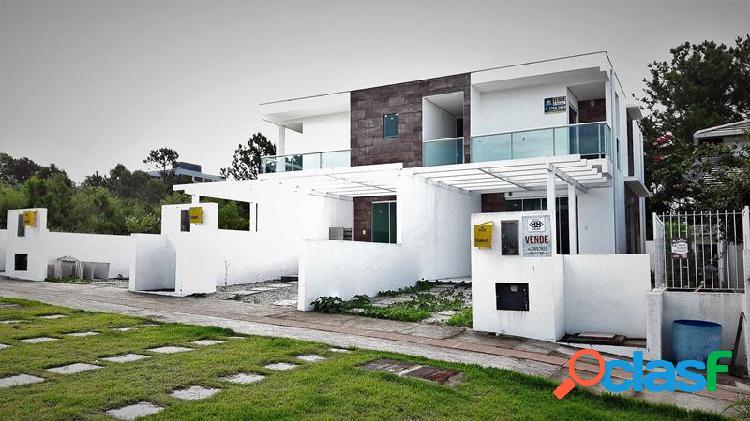 Casa / sobrado 03 dormitórios c/ escritura publica - casa a venda no bairro ingleses - florianópolis, sc - ref.: da027