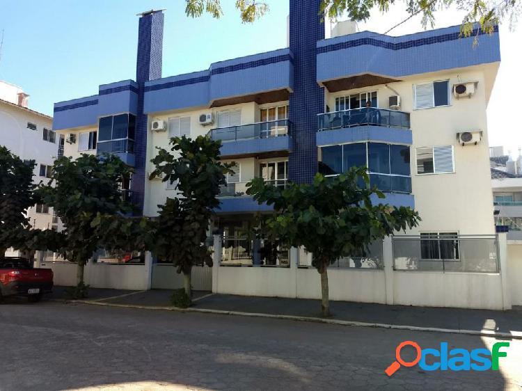 Apartamento 3 quartos - 200 m. do mar! - apartamento a venda no bairro ingleses - florianópolis, sc - ref.: da139