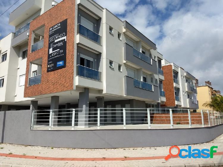 Apartamento a venda no bairro ingleses - florianópolis, sc - ref.: da112