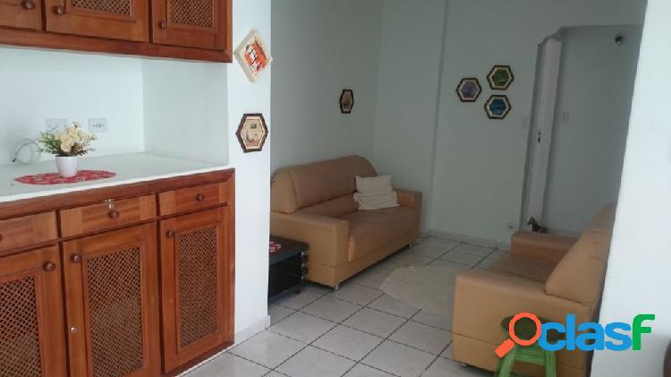 Apartamento a venda no bairro pitangueiras - guaruja, sp - ref.: da56491