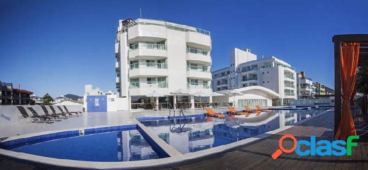 Apartamento alto padrão a venda no bairro ingleses - florianópolis, sc - ref.: da160