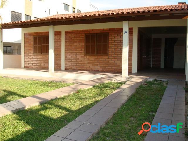 Casa - casa para temporada no bairro ingleses - florianópolis, sc - ref.: da008