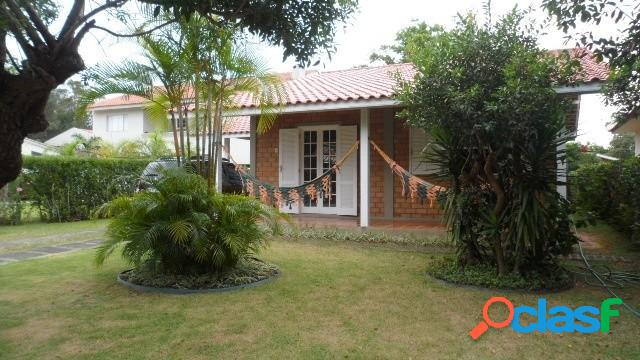 Casa próxima ao mar - casa para temporada no bairro ingleses - florianópolis, sc - ref.: da012