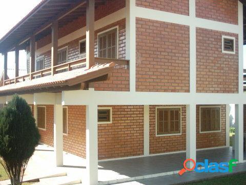 03 dormitórios, central - perto de tudo! - casa para temporada no bairro ingleses - florianópolis, sc - ref.: da054