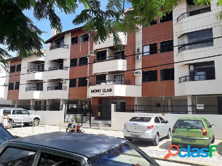 Apartamento 5 pessoas - 200 m do mar! - apartamento para temporada no bairro ingleses - florianópolis, sc - ref.: da103