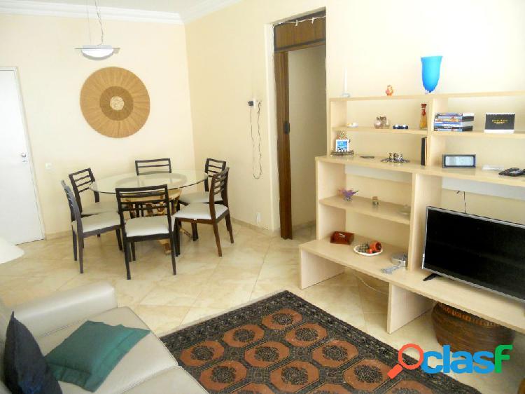 Apartamento a venda no bairro centro - guaruja, sp - ref.: da18439