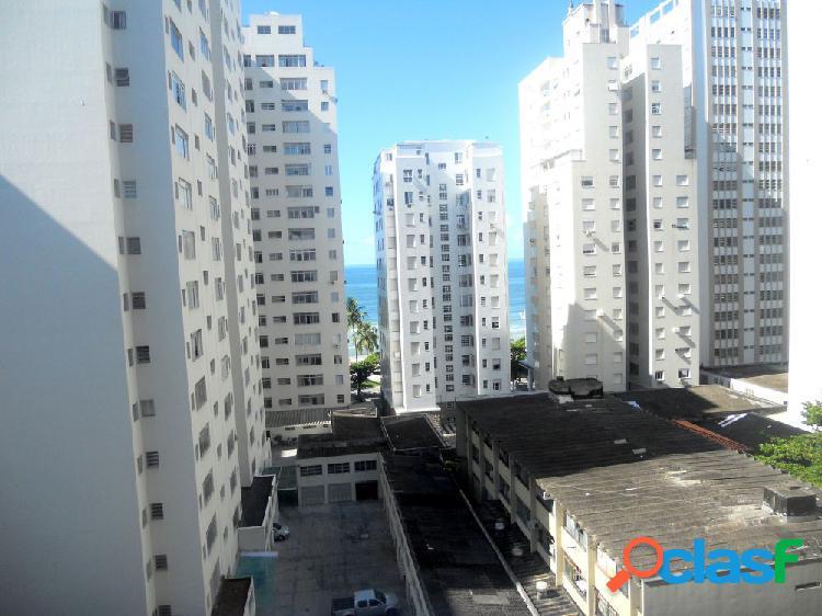 Apartamento a venda no bairro centro - guaruja, sp - ref.: da98794