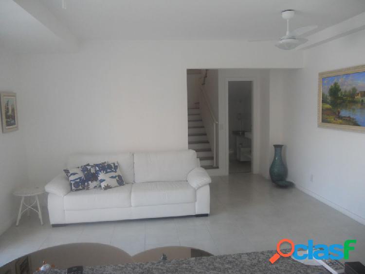 Apartamento Alto Padrão a Venda no bairro Pitangueiras - Guaruja, SP - Ref.: DA06495