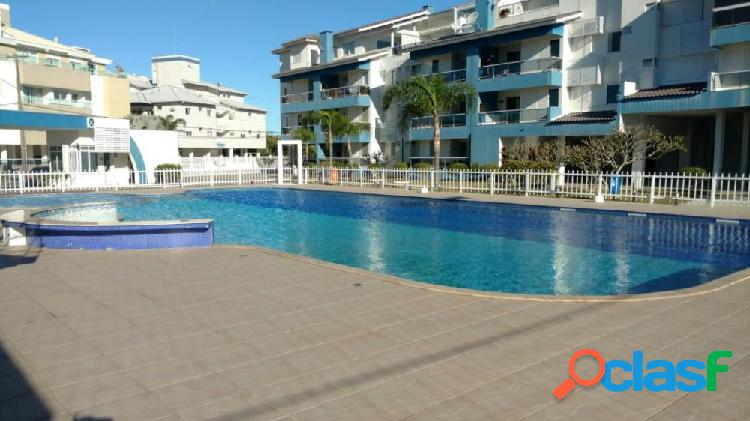 Praia dos ingleses - apartamento 03 dormitórios, proximo mar - apartamento para temporada no bairro ingleses - florianópolis, sc - ref.: da014
