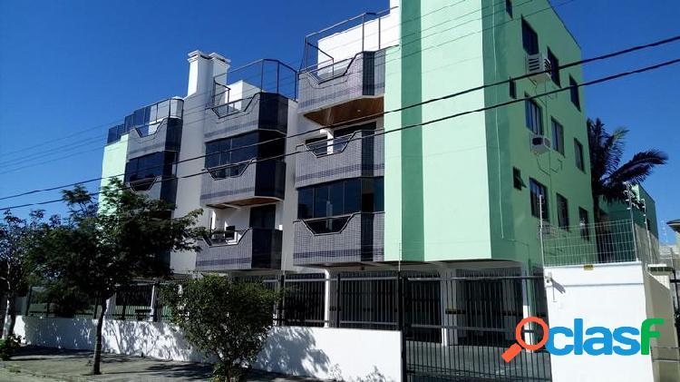 Praia ingleses - 2 dormitórios - 3 ar condicionados - apartamento para temporada no bairro ingleses - florianópolis, sc - ref.: da071
