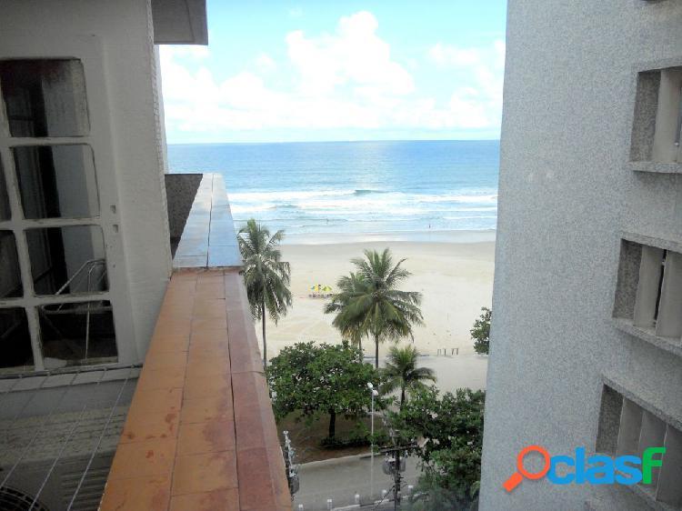 Apartamento a venda no bairro pitangueiras - guaruja, sp - ref.: da18679