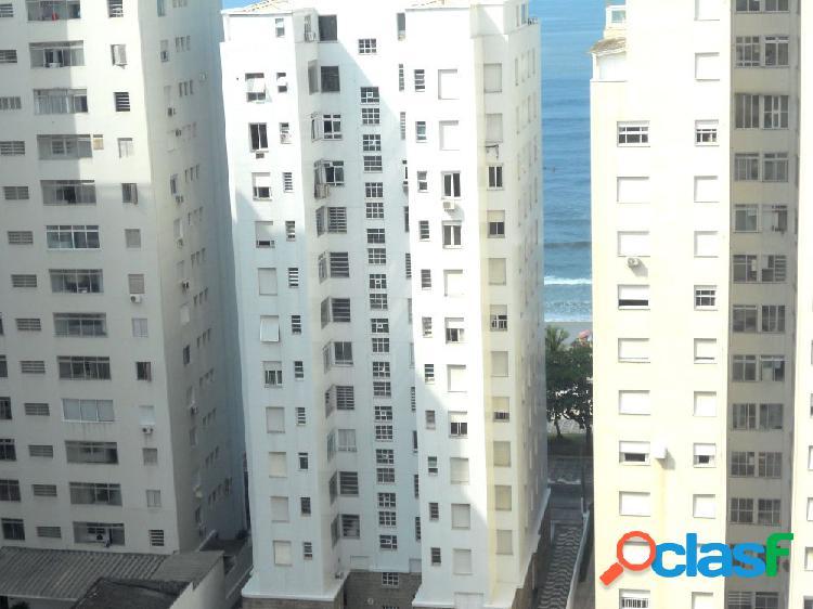 Apartamento a venda no bairro pitangueiras - guaruja, sp - ref.: da22171