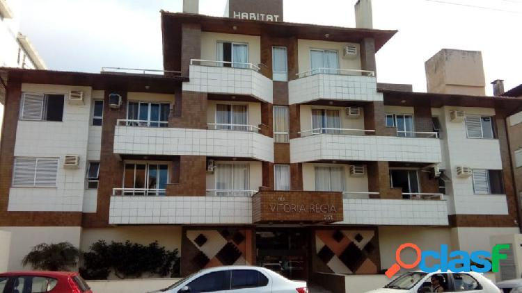 Apartamento próximo ao mar, 6 pessoas - apartamento para temporada no bairro ingleses do rio vermelho - florianópolis, sc - ref.: da172