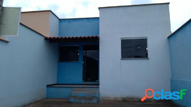 Casa a venda no bairro parque dos coqueiros - sabinópolis, mg - ref.: msi-0024