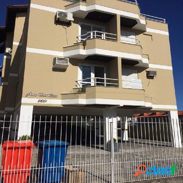 Apartamento 2 dormitórios - 8 pessoas - apartamento para temporada no bairro canasvieiras - florianópolis, sc - ref.: da215