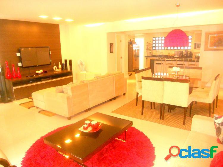 Apartamento a venda no bairro pitangueiras - guaruja, sp - ref.: da17213