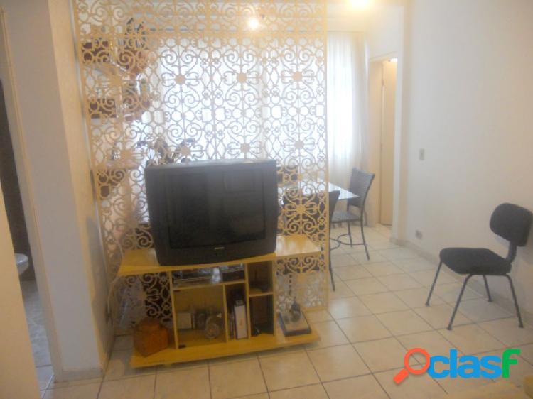 Apartamento a venda no bairro pitangueiras - guaruja, sp - ref.: da20169
