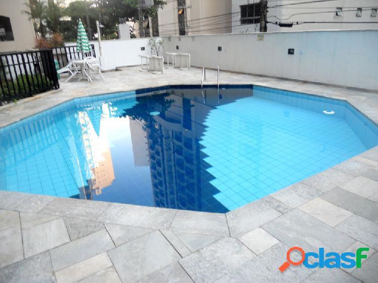 Apartamento a venda no bairro pitangueiras - guaruja, sp - ref.: da37485