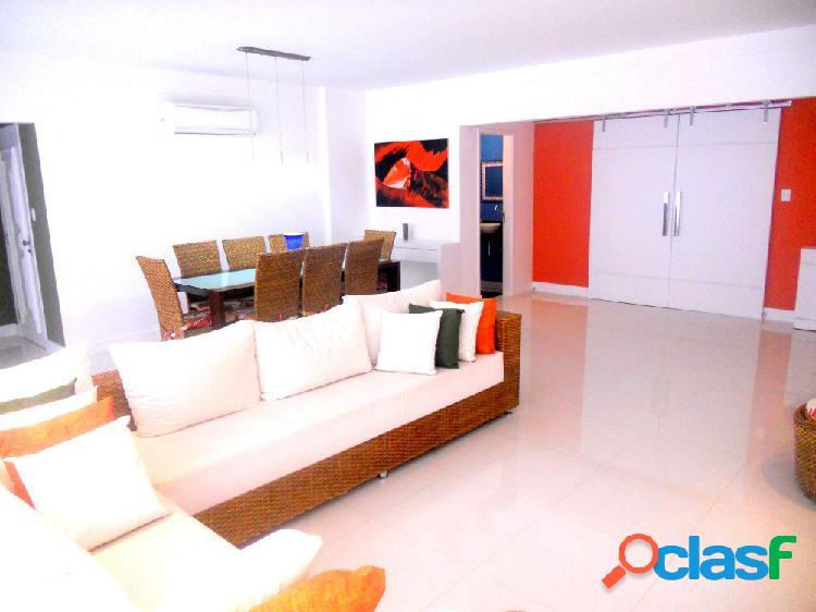 Apartamento a venda no bairro pitangueiras - guaruja, sp - ref.: da53706