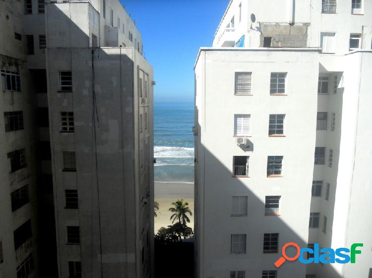 Apartamento a venda no bairro pitangueiras - guaruja, sp - ref.: da95524