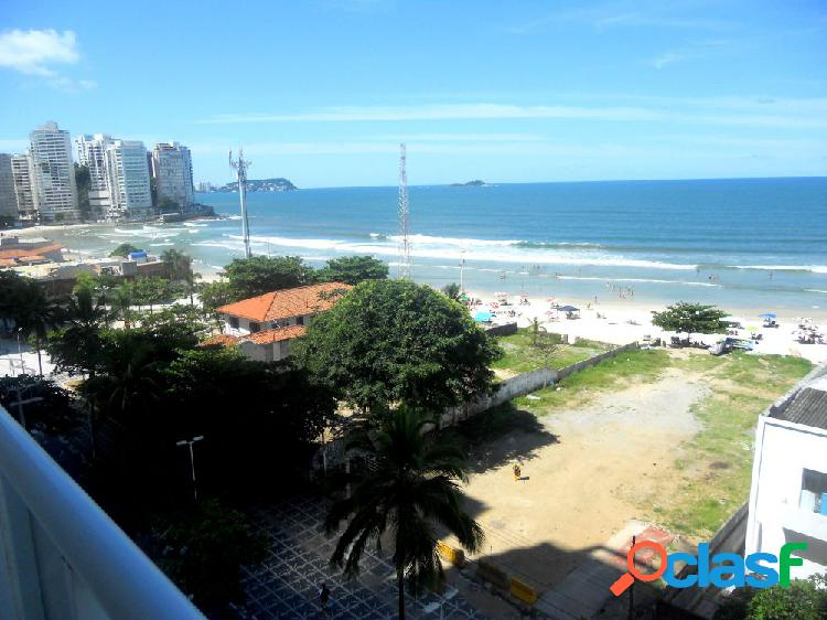Apartamento para temporada no bairro centro - guaruja, sp - ref.: da52580