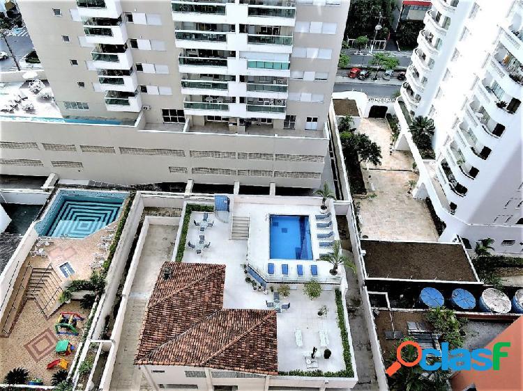 Apartamento para temporada no bairro centro - guaruja, sp - ref.: da14432