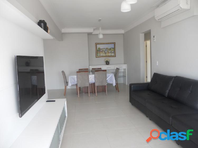 Apartamento para temporada no bairro pitangueiras - guaruja, sp - ref.: da31872