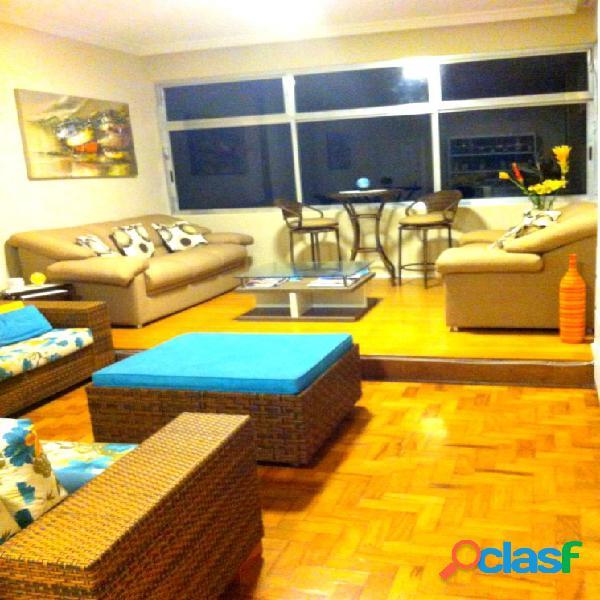 Apartamento para temporada no bairro pitangueiras - guaruja, sp - ref.: da35971