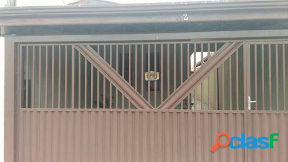 Casa rosamélia ii - casa a venda no bairro rosamélia ii - cosmópolis, sp - ref.: mv44141
