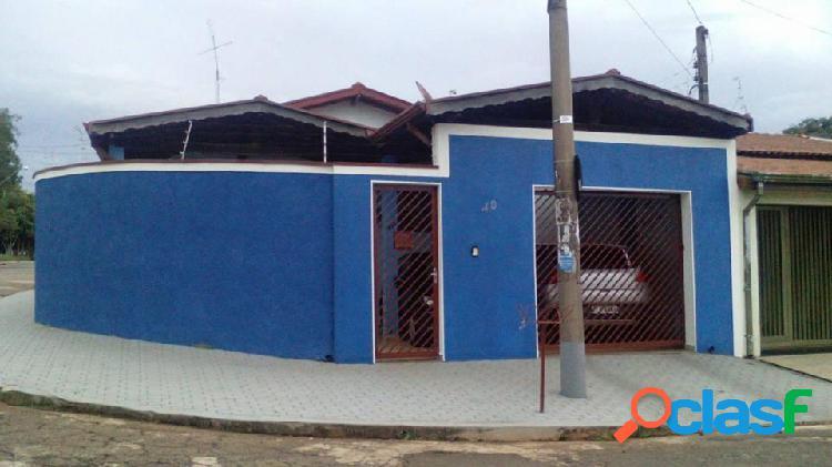 Casa vila cosmos - casa a venda no bairro vila cosmos - cosmópolis, sp - ref.: mv63847