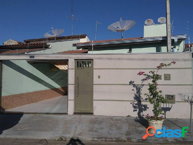 Casa vila kalil - casa a venda no bairro vila kalil - cosmópolis, sp - ref.: mv40861