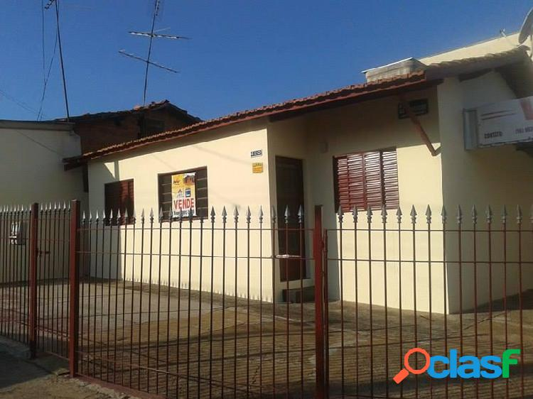 Ampla casa no conjunto hab. 30 de novembro - casa a venda no bairro conjunto habitacional 30 de novembro - cosmópolis, sp - ref.: mv95264
